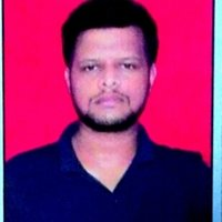 Enginner from mumbai ready to teach highschool and college with alegbra physics