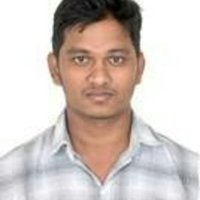 Enginnering Graduate from MNIT JAIPUR gives tution in math's & chemistry in Jaipur