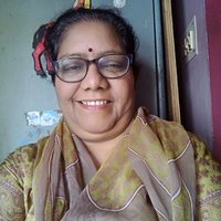 English and Hindi taught in& around Chennai 14&86 by M.A.,B.Ed, high school teacher.