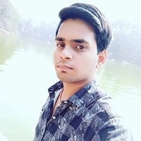 I m a English teacher From patna I have done b com from college of commerce arts and science
