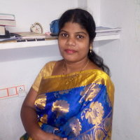 I am a ENGLISH teacher in VIJAYAWADA. Since 5 years,with Excellent verbal and written communication skills.