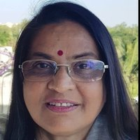 English Teacher with 30 years of experience in Innovative Pedagogy gives tuition in Pune