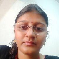 Usha - Kochi,Kerala : Enjoy learning English and remove fear of a