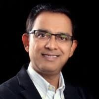 An enthusiastic and highly motivated individual who has a clear understanding of the role and responsibilities associated with being a Electrical Engineer.
