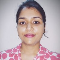 Experienced and vibrant tutor gives tuitions in maths ,science and computer science languages.
