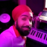 Experienced Bollywood Music Producer gives tuition in Music Production, Music Theory, Audio Recording, Audio Engineering, Digital Audio Workstation (DAW) like Pro Tools, Studio one, Fl Studio, Etc...
