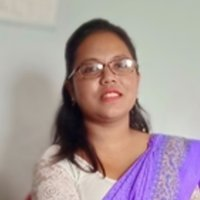 An experienced English Teacher residing at Siliguri willing to pass on my knowledge and nurture the emerging scholars by giving home tutions, private and online tutions for all academic subject till c