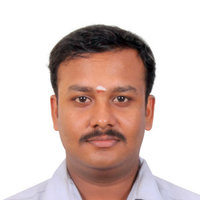 Experienced Faculty read to gain, share and spread knowledge to the community