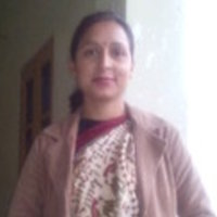 Experienced High school maths & computer science teacher based in Jalandhar