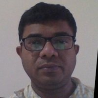 Experienced person from IT background gives Maths, Physics, Mechanics tution Kolkata, Bangalore
