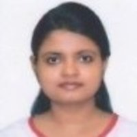 An experienced professional teacher giving tution classes (individual / group) of computer science , mathematics and science of any board from classes 3 to 10.