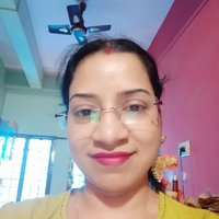 Experienced School Teacher gives Tuition in all subject in all classes in Hyderabad