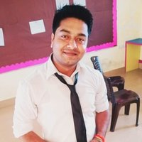 Experienced teacher from CBSE school gives tuition from grade 6 to 10 (Math & Science )