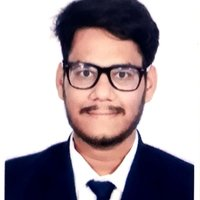 Experienced in teaching Engineering studenta for basic computer science subjects like c, c++, java and others.. i do ensure to give all round knowledge and make it easy to understand..