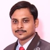 I am an experienced tutor with 12 years of teaching experience and faculty in a reputed engineering college. I am perfect in teaching physics and maths of class 10, 11 and 12.