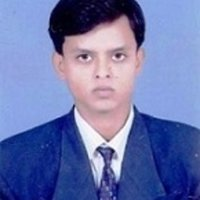 I am Expert in Computational Fluid Dynamics, Mechanical Engg related Subject and Software