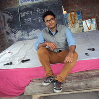 Expert in math physics wih 3 year experience gives classes at home in kanpur