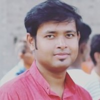 Feel easy to solve any types of math with growing confidence.Fall in love with the subject. I'm Sayan Saha.An B Tech Engineer in Electronics and Communication.My love towards math from the very beginn