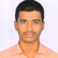 Final year electronics engineering student. Will give tuitions in computer basics, and computer programming (C, C++, PYTHON, ARDUINO)