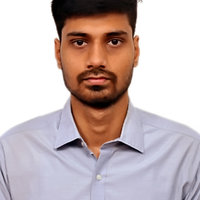 I am a final year engineering student contact me for teaching near to kattankulathur, chennai area