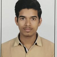 I am final year engineering student. Who is willing to teach mathematics for students.