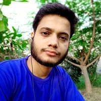 Final year engineering student with a teaching experience of 5 years . Providing home tution of maths , physics ,chem, biology and computer ( java, c++) upto class 10 .