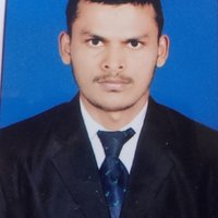Final year student in engineering, with tution teaching 2 year experience in bbsr