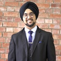 Final year student from India's premier hospitality institute gives high quality tutoring in English.