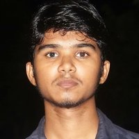 Final year Student in IIIT College. Ready to teach all computer science related topics via online mode.