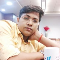 I M a CA finals and CS finals student having MBA in finance