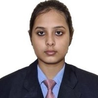 Ex-Finance Associate in a MNC || B.com graduate having 5+years experience of teaching students