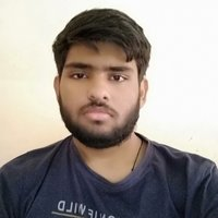 I am a first year student and am interested in giving tutions to 9th and 10th class student