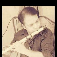 Flute Classes with easy learning and at reasonable prices. Grab it now