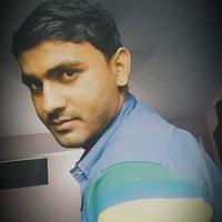 Rajeet
