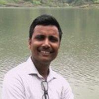 Former asst professor. Passion for teaching .electronics engg , electrical Engg, school subject specially maths and physics