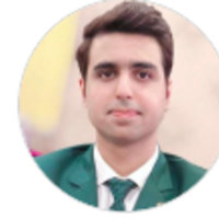 I am a forward looking and growth loving person. My keen interest is to make a career which grows by providing solutions and explanations to problems and challenges faced by students.