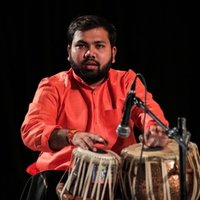 Freelance Artist and Teacher giving Tabla Classes around Delhi NCR. Teaching since last 8 years.