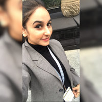 I am a french language teacher teaching in one of the reputed schools of delhi. I help students to adapt language with ease by giving good quality of assignments and modules