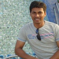 I am French and Spansih  Teacher, I can teach A2 level in DELF, I have done my B1 in French, I am located in Ameerpet.