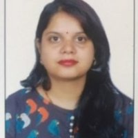 Friendly and Technically savvy Computer Teacher - Harshita Sharma BCA/MCA - 2yrs Exp
