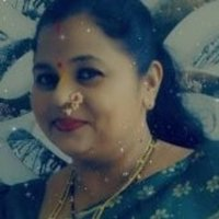 Hi , Friends my name is Sakshi kadam . I am a very Good in cooking . Cooking is my first passion. I love cooking ..