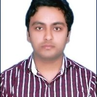 PG from DTU( gate in top 2500AIR), 3 years teaching experience with 1 year Research and Development in industry.