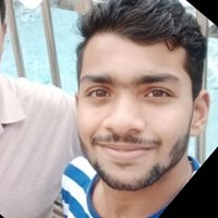 I am PG from B.Sc. electronics and have good knowledge of maths upto class 10th....