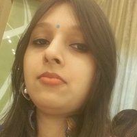 I m from Mumbai and I teach english language..I am a professional teacher in vile parle