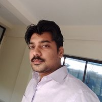 I am from Tharamani searching for tution. I have 7 year teaching experience.