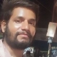 I am from Varanasi and I am engineering graduate in computer science