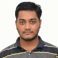 I am from West Bengal, India. I have studied Biotechnology, so I can teach Biology related subjects.