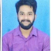 I am a GATE aspirant pursuing Masters in Robotics at Osmania University. I can teach all the core mechanical subjects. I will also provide my own hand written notes collected from different sources wh