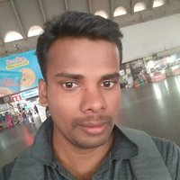 I'm a GATE qualified mechanical engineer, able to teach Chennai students, Presently working near Anna Nagar in a industry
