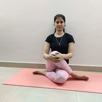 Get fit by online Yoga Classes from comfort of your own home